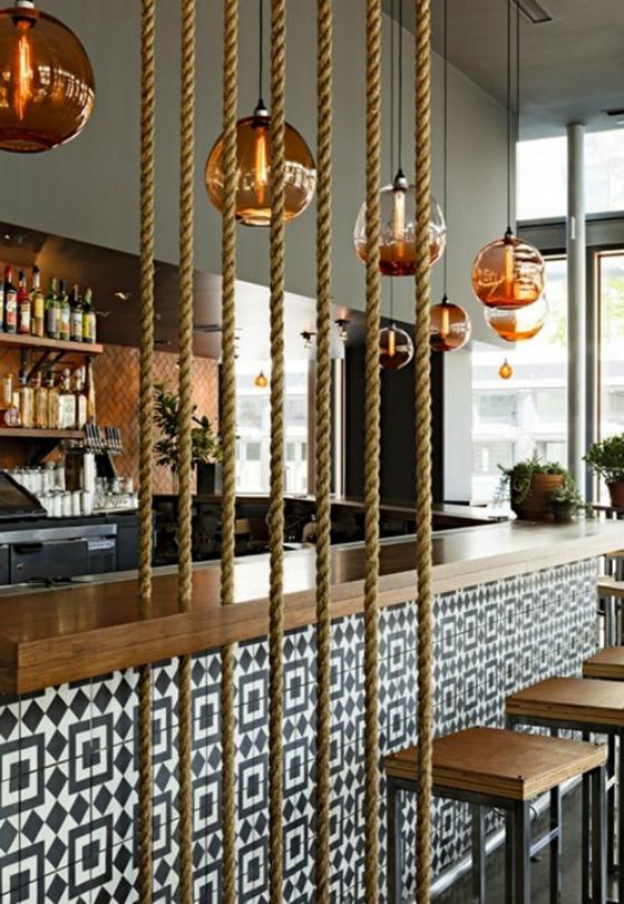 NookAndSea-Bar-Rope-Counter-Pendants-Tile