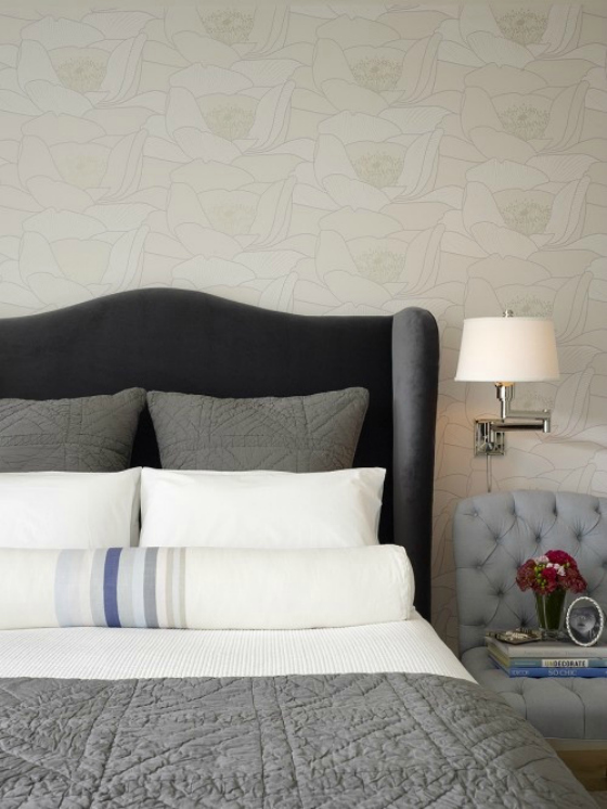 NookAndSea-Nightstand-Idea-Decorating-Bedroom-Unique-Alternative-Table-Bedside-Chair-Grey-White