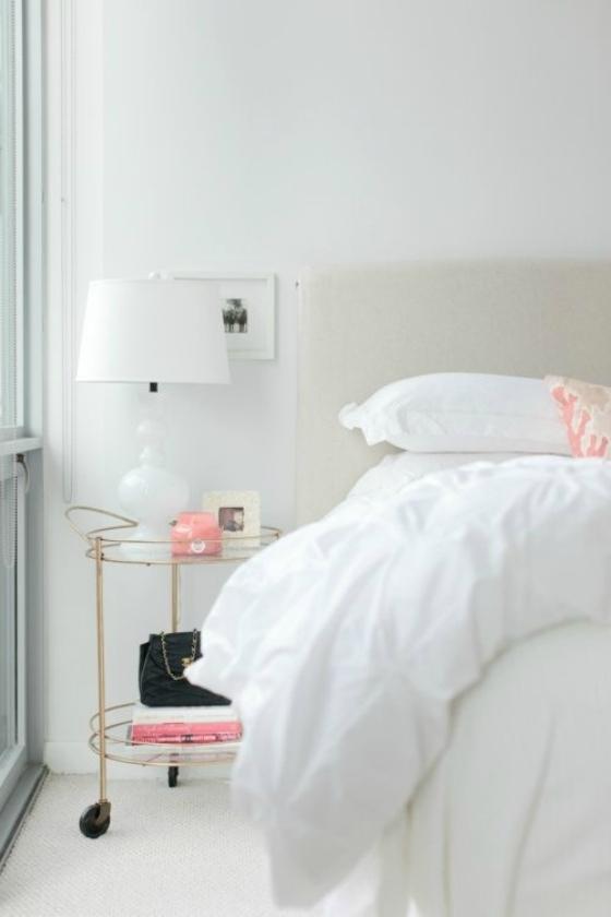 NookAndSea-Pink-White-Bedroom-Nightstand-Feminine-Design-Decorating-Glam