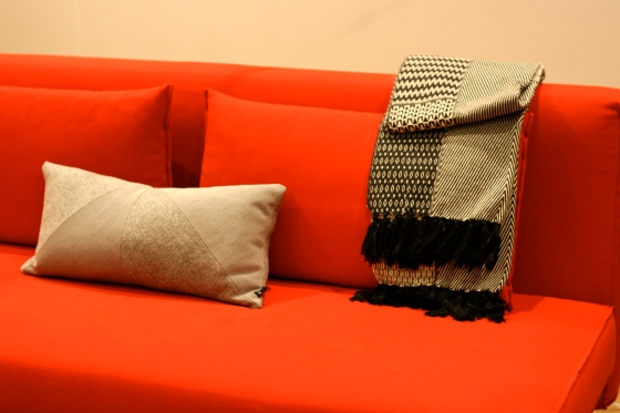 NookAndSea-Design-Within-Reach-DWR-Store-Grand-Opening-Costa-Mesa-California-South-Coast-Collection-Shopping-Plaza-SOCO-Party-Red-Couch