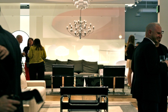 NookAndSea-Design-Within-Reach-DWR-Store-Grand-Opening-Costa-Mesa-California-South-Coast-Collection-Shopping-Plaza-SOCO-Party-chandelier