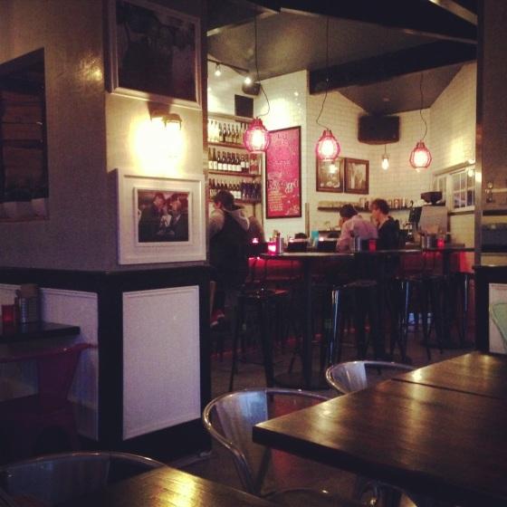 NookAndSea-Weekend-Recap-Instagram-NEApolitan-Pizzeria-Laguna-Beach-California-Dining-Restaurant-Trendy-Eatery-Beach-Seaside-Local